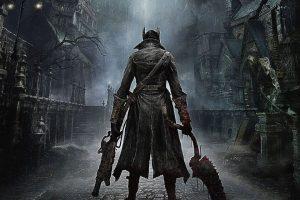 Masaaki Yamagiwa, il producer di Bloodborne lascia Sony Interactive Entertainment Japan Studio a fine febbraio