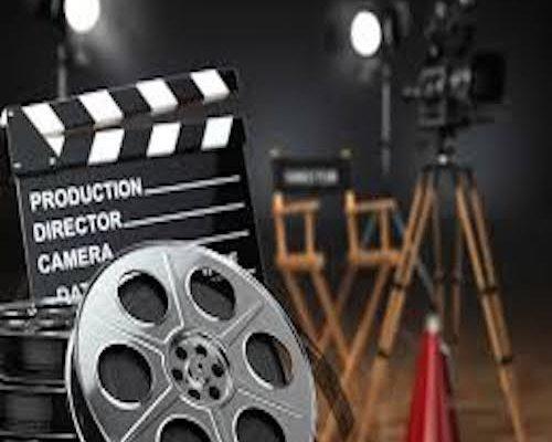 Media Aim (+1,5%) – In rosso Iervolino Entertainment (-4,5%) nei 5 giorni
