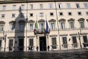 Sottosegretari, Draghi chiude la partita: il capo della Polizia Gabrielli va ai Servizi