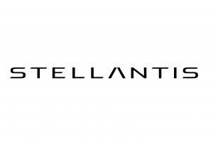 Stellantis trasferisce la produzione di motori in Ungheria