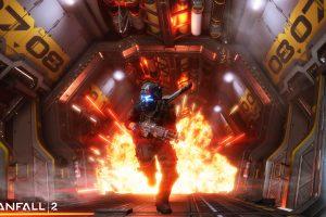 Titanfall 3, è Respawn Entertainment che dovrà decidere se svilupparlo o meno