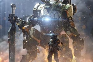 Titanfall 3? Sarà Respawn Entertainment a decidere se si farà