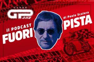 BAR SPORT, Pernat: Miller sarà il riferimento di Ducati nel 2021. Marquez potrebbe provare perlomeno un turno in Qatar?
