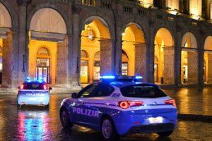 """Coronavirus, l'allarme del sindaco di Bologna: """"A un passo dalla zona rossa"""". Contagi in Italia, +33% in una settimana"""