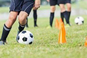 Covid: le conseguenze sullo sport