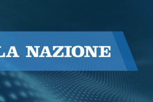 Derbyssimo tra Azzurra Orvieto e Pink Terni
