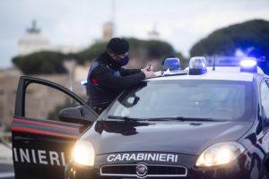 Fermo e Pesaro Urbino verso la zona rossa