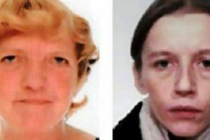 Genova, Giulia Stanganini in cella per il delitto della madre. «Aveva già ucciso il figlio di tre anni»