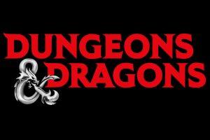 Hidden Path Entertainment al lavoro su un gioco ambientato nell'universo di Dungeons & Dragons