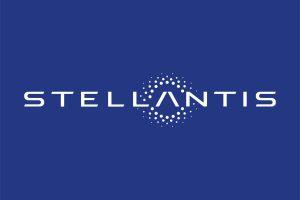 Il nuovo motore 1.6 turbo di Stellantis sarà prodotto a Szentgotthárd