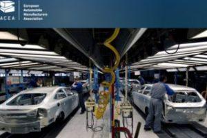 Le case automobilistiche europee non vogliono abbandonare i motori a combustione interna