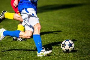 Riforma dello sport: è lavoratore sportivo anche il dilettante