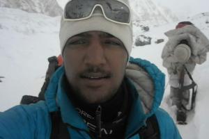 Sajid Sadpara deciso a ritornare sul K2 | MountainBlogMountainBlog | The Outdoor Lifestyle Journal