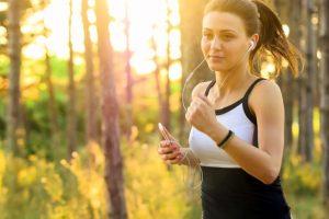 Sport che migliorano le circolazione sanguigna, ecco quali sono