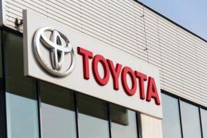 Toyota: in arrivo una nuova citycar per l'Europa