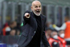 Verona-Milan: formazioni ufficiali | La Diretta