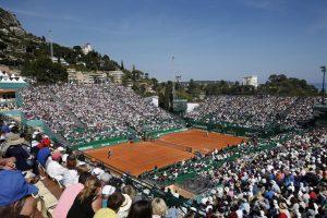 ATP Montecarlo, dove vedere il Masters 1000 in tv e streaming