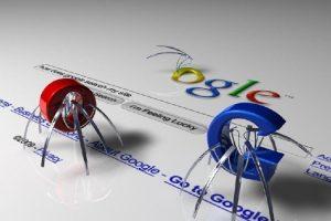 Attualità Indicizzare un sito su Google? Primo nei motori di ricerca con Ragusanews