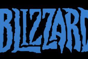 Blizzard Entertainment perde un pezzo da novanta, lascia Jeff Kaplan