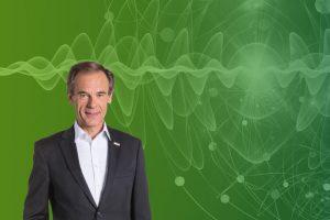 Bosch critica piani Ue su Euro 7 e stop a motori termici – Sotto la Lente