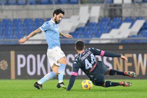 Calendario Serie A, le partite e gli orari della 32^ giornata