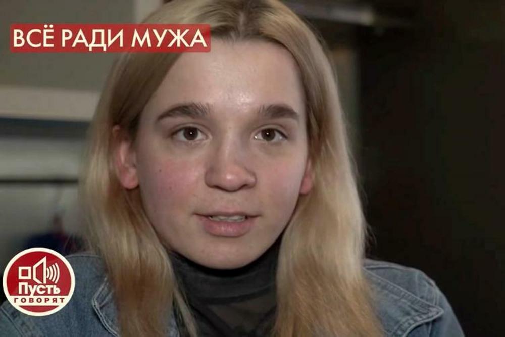 denise_olesya_russia_tv_fg-2