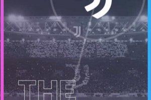 Dialogo sulla Superlega: il calcio è uno sport o uno show?