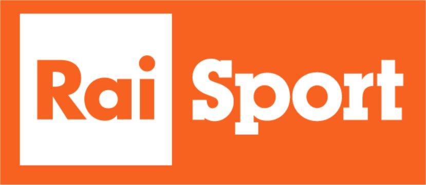 Domenica Rai Sport, 4 Aprile 2021   Diretta Ciclismo Giro delle Fiandre e Pallavolo