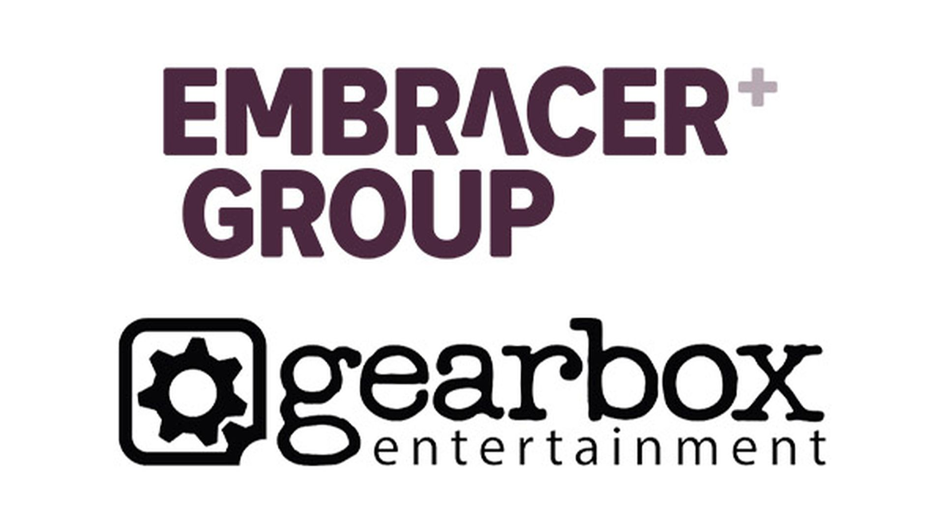Gearbox-Embracer-Group