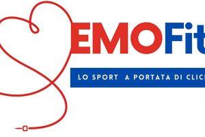 Emofilia e sport: nasce in Puglia nasce lo sportello 'Emofit' Lo sport a portata di click