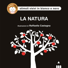 la natura