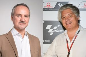 Havas Sports & Entertainment confermato marketing advisor di Pramac Racing