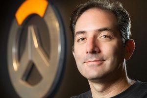 Jeff Kaplan lascia Blizzard Entertainment dopo quasi 20 anni