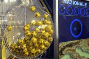 Lotto e Superenalotto, l'estrazione di oggi 10 aprile: tutti i numeri vincenti