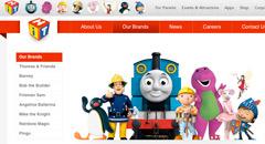 Mattel Inc perfeziona l'acquisizione di HIT Entertainment – E-DUESSE.IT