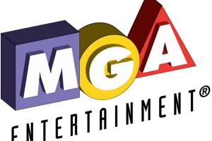 MGA Entertainment apre nuovi uffici in Francia, Italia e Spagna mentre l'azienda di giocattoli vede una continua crescita internazionale – ToyNews