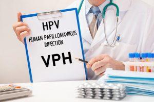Papillomavirus: usare l'immunoterapia contro il virus dell' HPV – Lifestyle