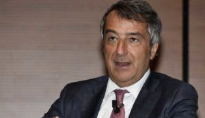 """Regioni all'attacco del governo, Fedriga: """"Accordi sul rientro a scuola cambiati in corsa"""