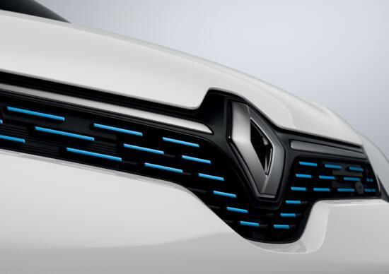 Renault non produrrà più nuovi motori Diesel