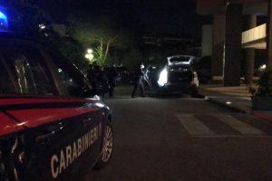 Ucciso nel Napoletano, forse lite per un parcheggio – Campania