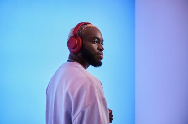 Urbanista: il brand audio lifestyle svedese Approda in italia