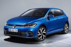 Volkswagen Polo restyling: motori, diesel, interni e uscita – Quattroruote.it