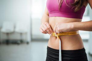Come eliminare i cuscinetti di grasso con Slim4Vit – Lifestyle