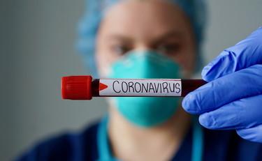 Coronavirus, bollettino 12 maggio: migliorano tutti gli indicatori, verso lo slittamento del coprifuoco?