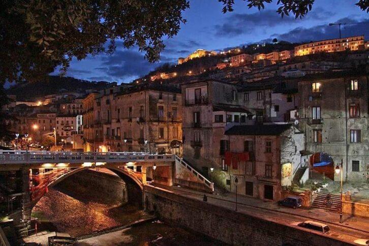 centro_storico_Cosenza
