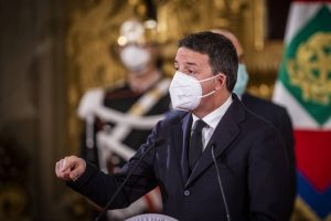 I segreti di Renzi, D'Alema SuperVip e il vizio del Pd: quindi, oggi…