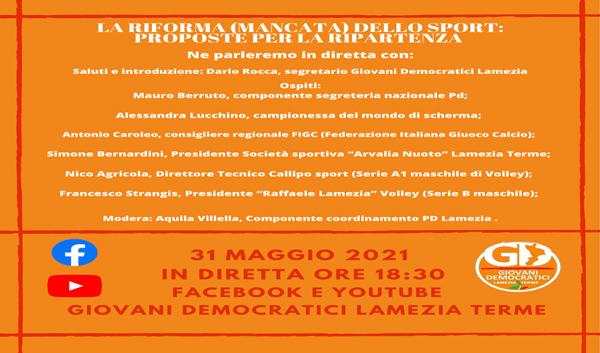 Locandina-Giovani-Democratici-Webinar-Sport_67127.jpg