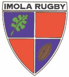 L'imola rugby scalda i motori: riparte l'attivita' sportiva