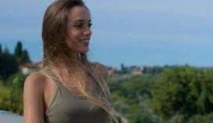 """Luana D'Orazio, esaminato l'orditoio """"gemello"""" di quello che ha ucciso…"""