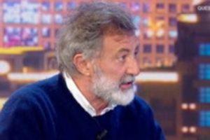 Luca Barbareschi apre la Cucuncia. Tv e informazione, svolta entertainment